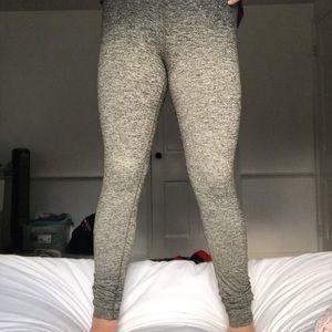 🆕 green ivivva leggings size 14